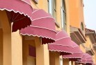 Melbourne Awnings 31