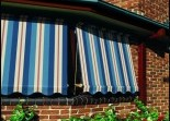 Awnings Signature Blinds