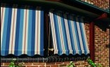 Signature Blinds Awnings