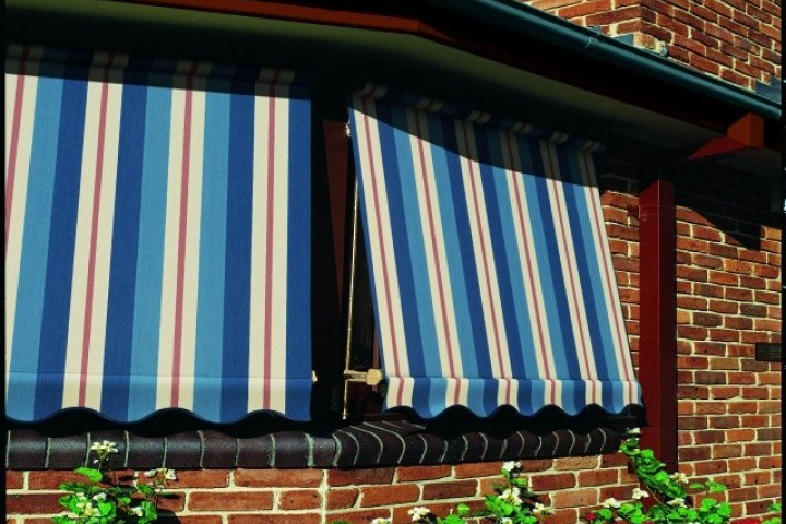 Undercover Blinds And Awnings Awnings 720 480