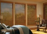 Bamboo Blinds Commercial Blind Sales