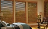 Melbourne Blinds & Curtains Bamboo Blinds
