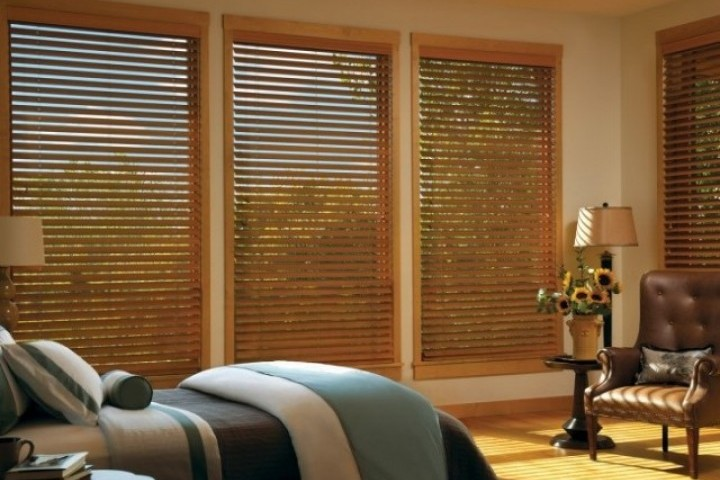 Undercover Blinds And Awnings Bamboo Blinds 720 480