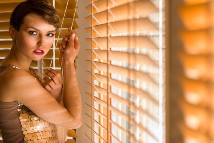 Blinds Mornington Peninsula Blinds 720 480