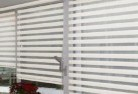 Melbourne Commercial blinds manufacturers 4