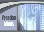 Commercial Blinds Manufacturers Melbourne Blinds & Curtains