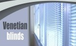 Blinds Awnings and Shutters Commercial Blinds Manufacturers