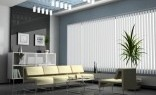 Uniblinds and Security Doors Commercial Blinds Suppliers