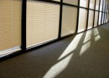 Commercial Blinds Undercover Blinds And Awnings
