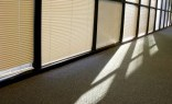 Undercover Blinds And Awnings Commercial Blinds