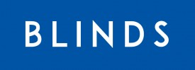 Blinds Melbourne - Undercover Blinds And Awnings
