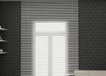 Double Roller Blinds Melbourne Blinds & Curtains