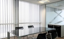 Blinds Awnings and Shutters Glass Roof Blinds Kwikfynd