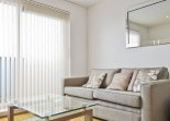 Holland Roller Blinds Undercover Blinds And Awnings