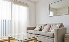 Undercover Blinds And Awnings Holland Roller Blinds Kwikfynd