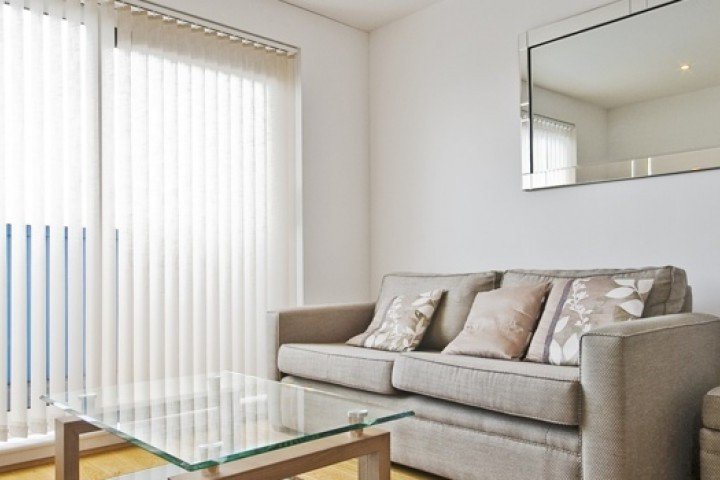Blinds Mornington Peninsula Holland Roller Blinds 720 480