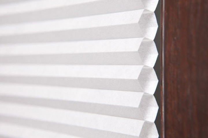 Uniblinds and Security Doors Honeycomb Shades 720 480