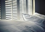 Liverpool Plantation Shutters NSW Signature Blinds