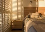 Melbourne Plantation Shutters Blinds Awnings and Shutters