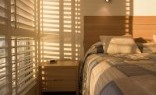 Blinds Awnings and Shutters Melbourne Plantation Shutters