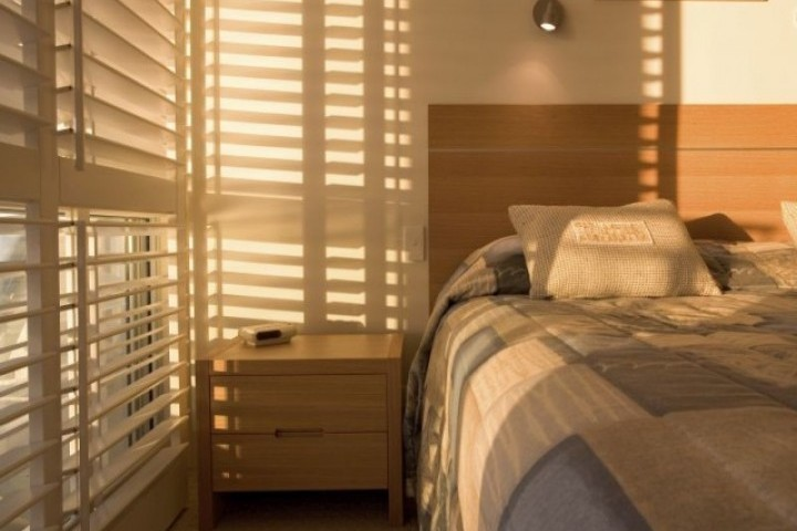Blinds Awnings and Shutters Melbourne Plantation Shutters 720 480