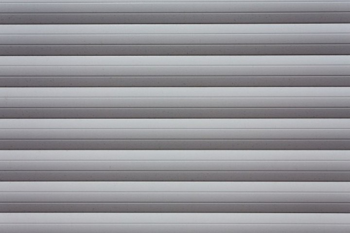 Uniblinds and Security Doors Outdoor Roofing Systems 720 480