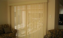 Uniblinds and Security Doors Pelmets Kwikfynd