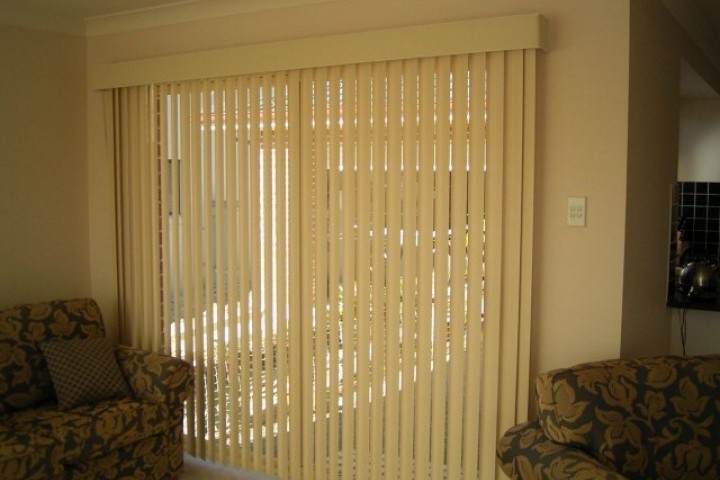 Uniblinds and Security Doors Pelmets 720 480