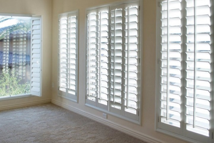Blinds Mornington Peninsula Plantation Shutters 720 480