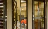 Blinds Mornington Peninsula PVC Plantation Shutters