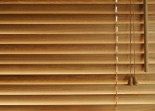 Timber Venetians Commercial Blind Sales