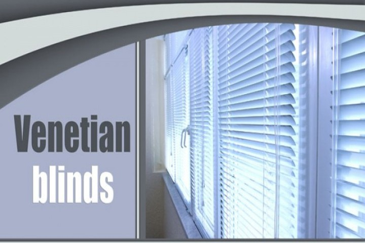 Undercover Blinds And Awnings Venetian Blinds 720 480