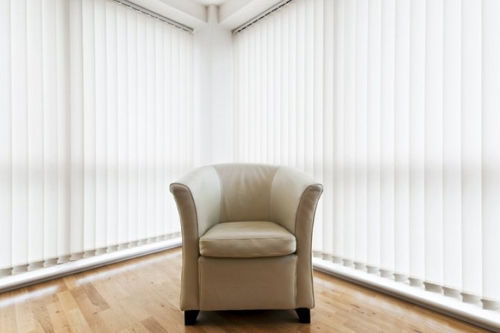 Uniblinds and Security Doors Vertical Blinds 720 480
